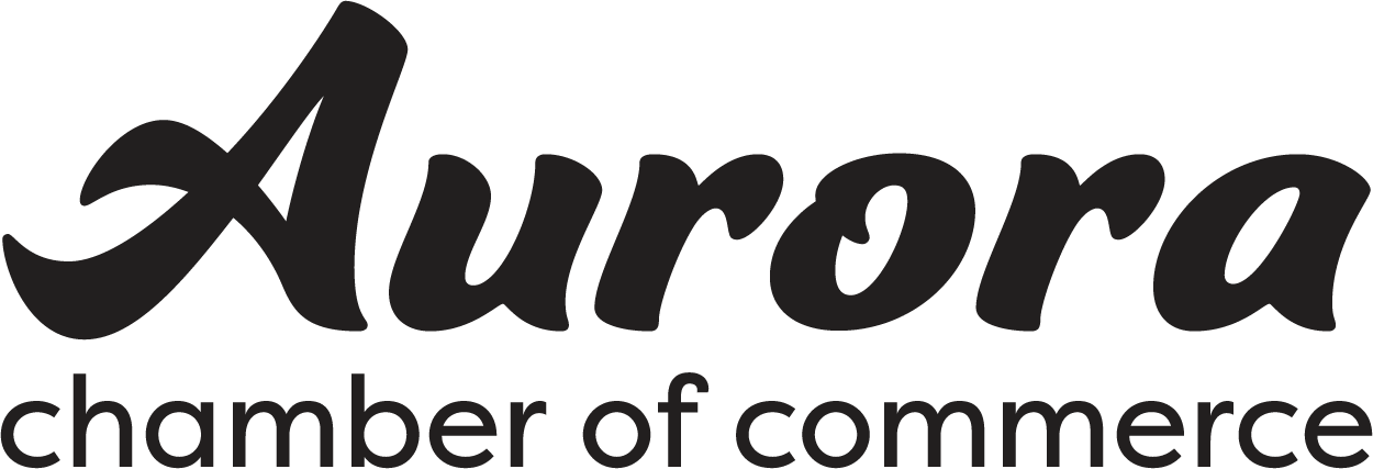 Aurora Nebraska Chamber of Commerce